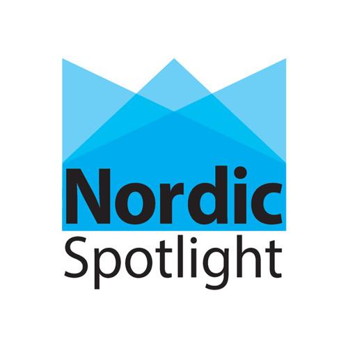 Nordic Spotlight's avatar