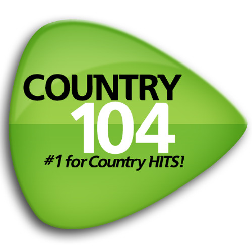 Country 104's avatar