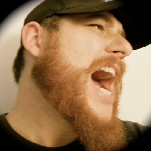 Shawn Maginness's avatar