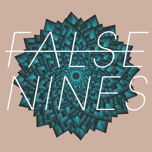 False Nines's avatar