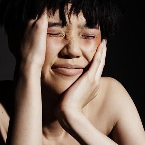 Miso Miso's avatar