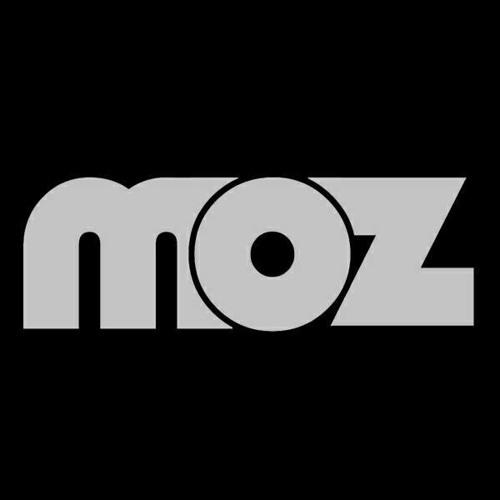 Moz's avatar