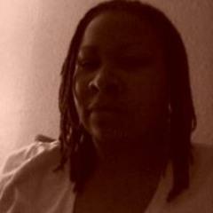 Ria Michelle Walker