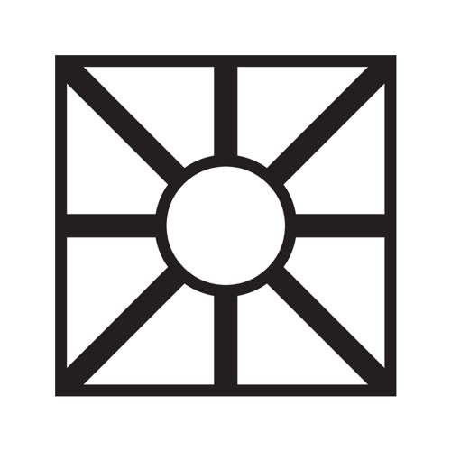 Geology Records's avatar