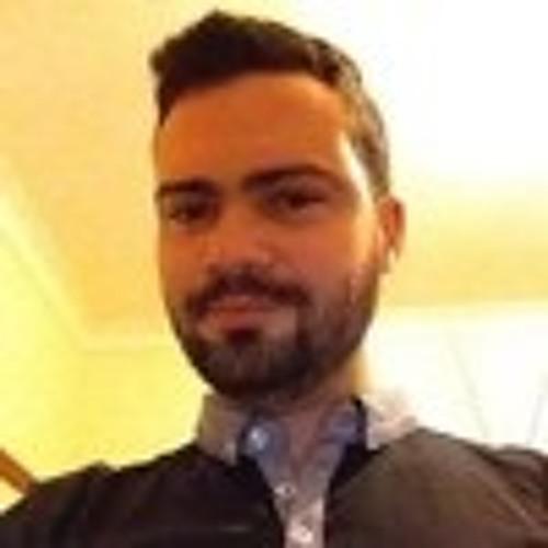Eduardo Loiola's avatar