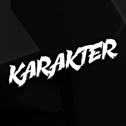 KARAKTER ✪'s avatar