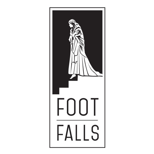 Footfalls Records's avatar
