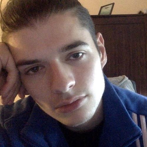 Moerken's avatar