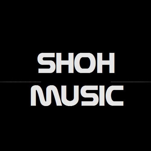 Shohmusic's avatar