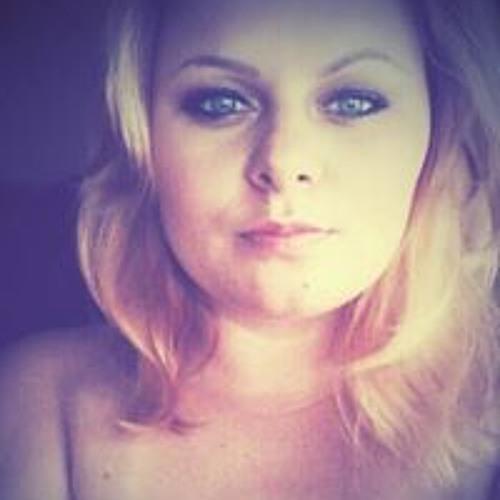 Magdalena Andrzejewska's avatar