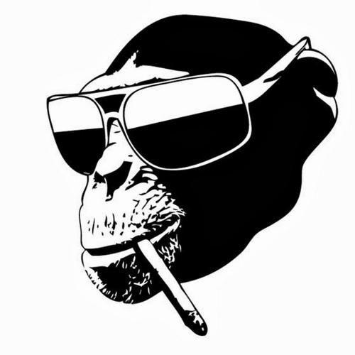 Croatian Pirate's avatar
