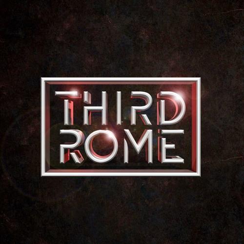 THIRDROME's avatar