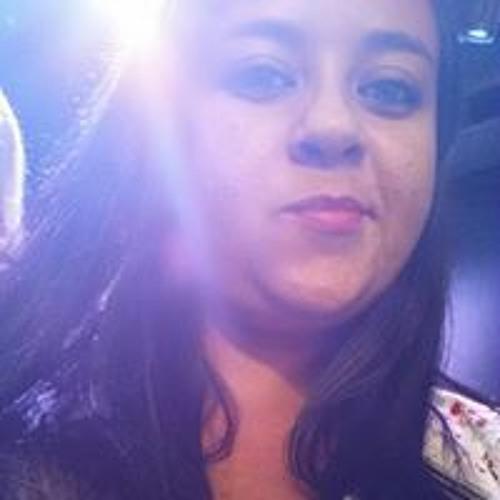Flávinha Lopes's avatar