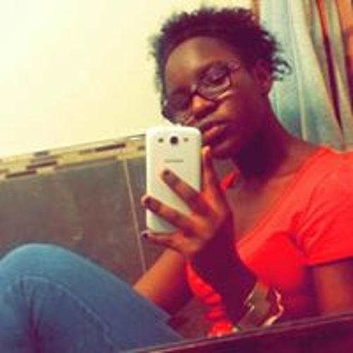 Anu Aderinsola Adegbite's avatar