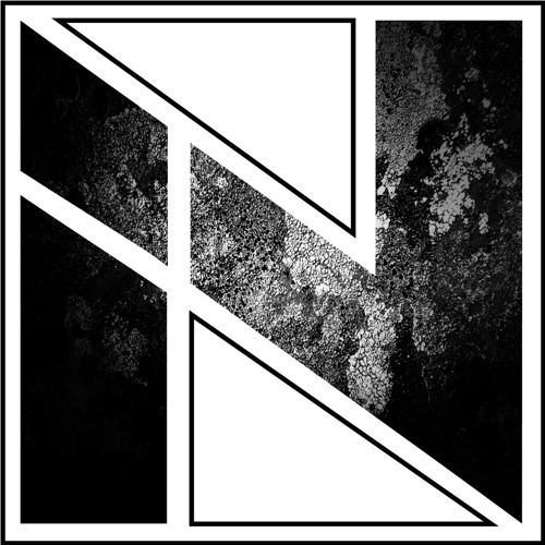 ILLANOIZ's avatar
