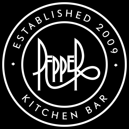 PEPPER KITCHEN BAR's avatar