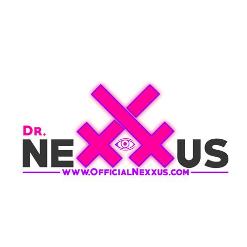 OfficialNexxus's avatar