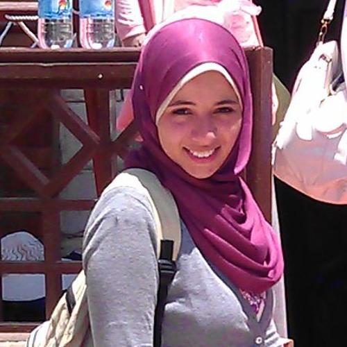 Doaa Gamal's avatar