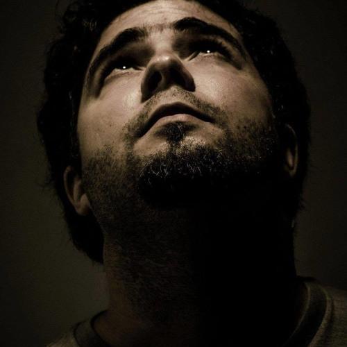 Théo Silva's avatar
