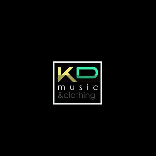 KDiamondProduction's avatar