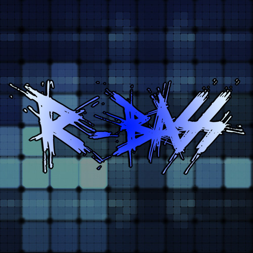 R-Bass's avatar