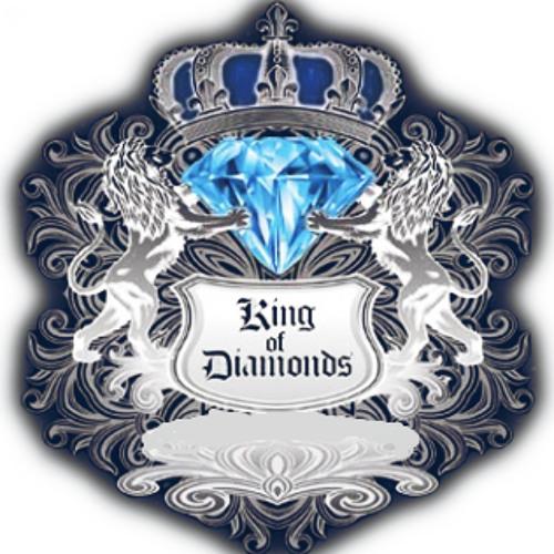 K.O.D. Records's avatar