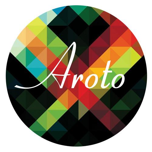 Aroto's avatar