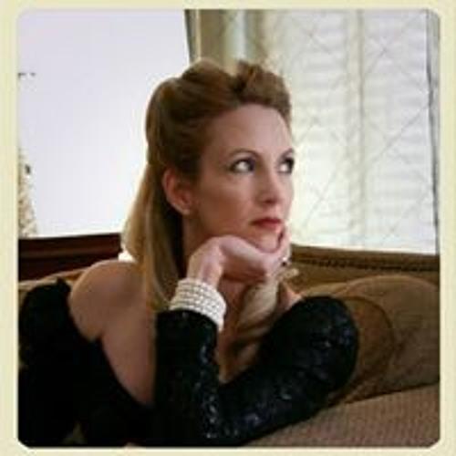 Melissa Jaco-Norton's avatar