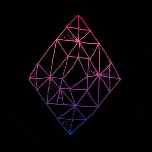Mitropamusik's avatar