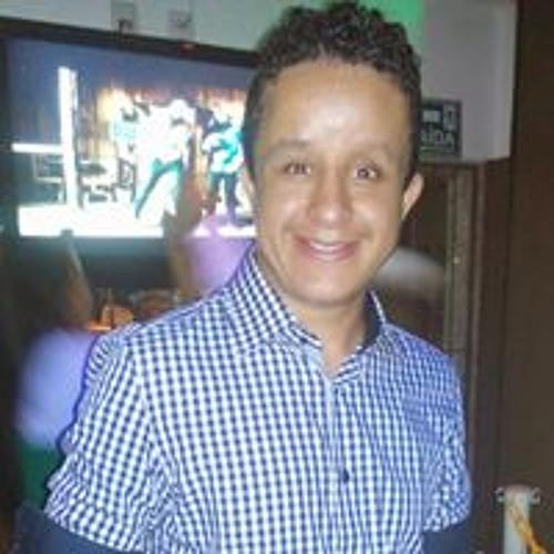 Heduardo Carlos's avatar