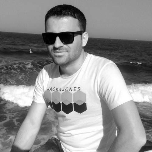 Ovidiu.'s avatar