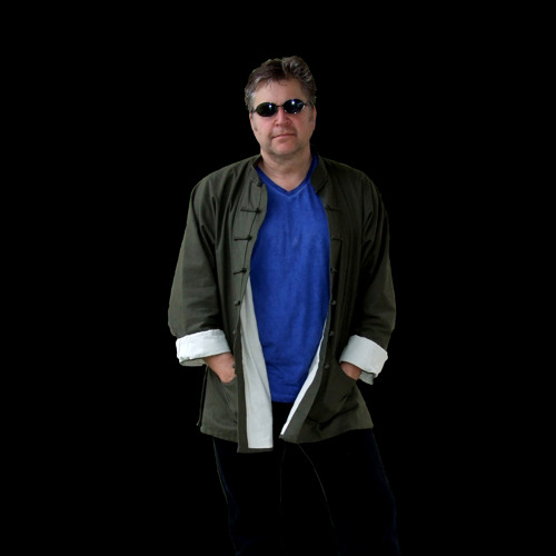 Ian Rushton's avatar