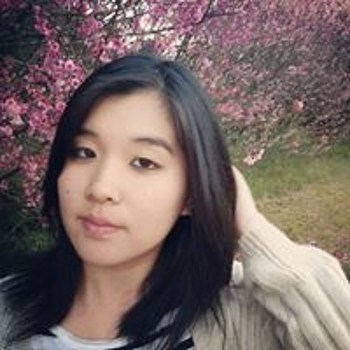 Cristina Yuko Arikawa's avatar