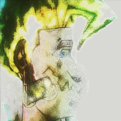 .lbsound's avatar