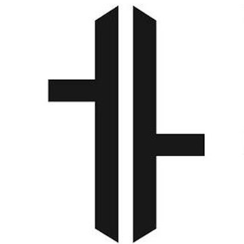 tikkitembomusic's avatar