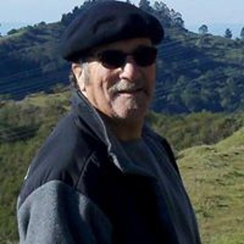 Ken Sinclair's avatar