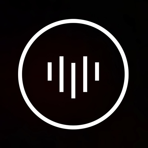 Chuvstvo Ritma Rec.'s avatar
