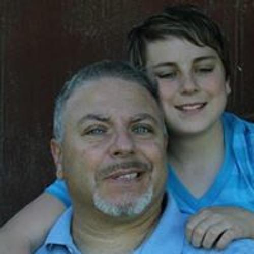 Russ Vollmer's avatar