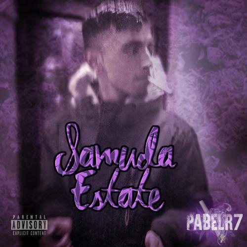 Pabel Rahman's avatar