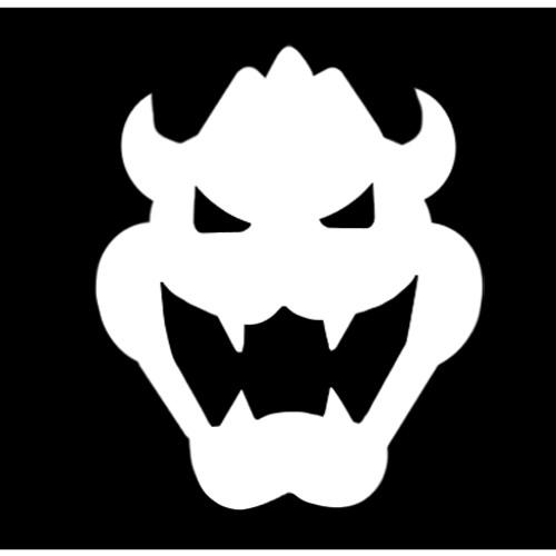 BAWZER's avatar