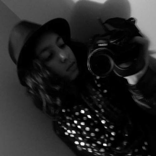 TrekkieGirl9090's avatar