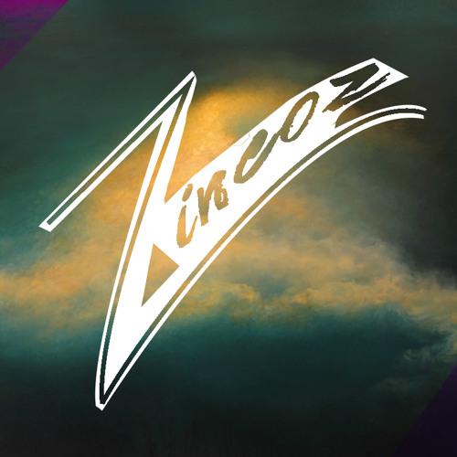 ZincoZ's avatar