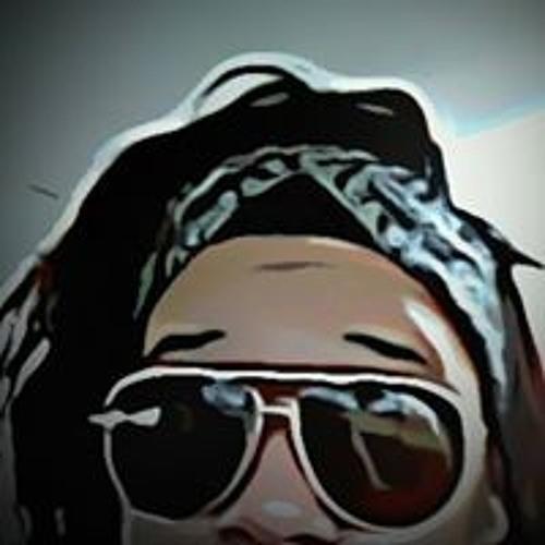Jessica Nichole Kerns's avatar