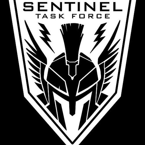 Daniel Devitt's avatar