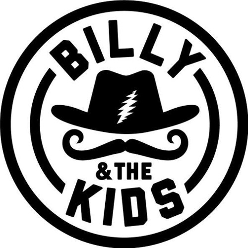 BIlly & The Kids's avatar