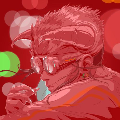 Brandon Miltgen's avatar