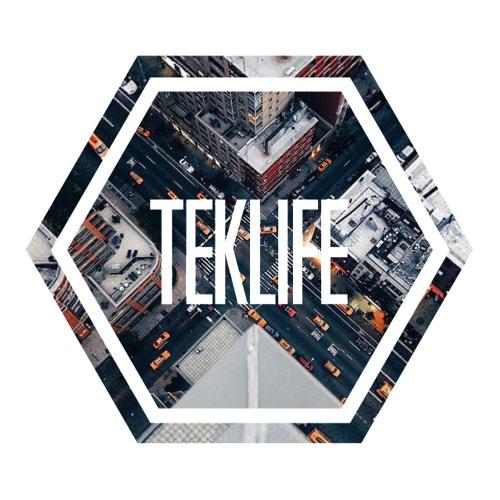 Tripletrain TEKLIFE's avatar