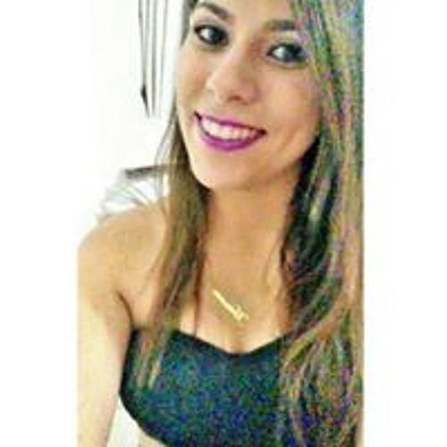 Marianne Ferreira's avatar