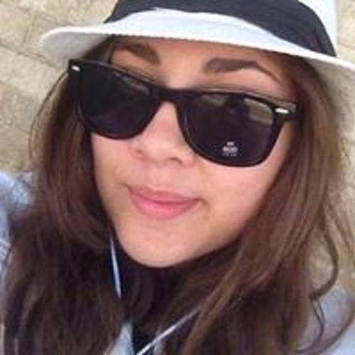Katrina Velez's avatar