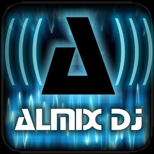 almixdj's avatar